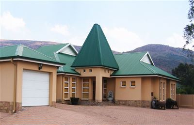 Rustenburg, Wigwam Property  | Houses For Sale Wigwam, Wigwam, House 4 bedrooms property for sale Price:2,500,000