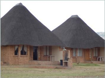 Parys, Parys Property  | Houses For Sale Parys, Parys, Business  property for sale Price:22,000,000