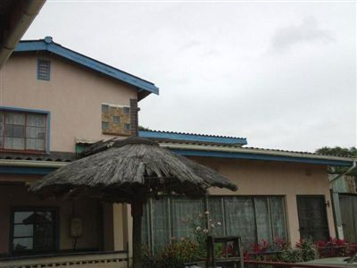 House for sale in Stanger