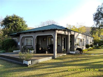 Rustenburg, Waterglen Ah Property  | Houses For Sale Waterglen Ah, Waterglen Ah, Farms 3 bedrooms property for sale Price:2,450,000