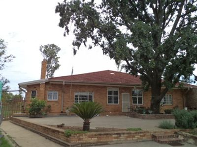 Parys, Parys Property  | Houses For Sale Parys, Parys, Farms 3 bedrooms property for sale Price:22,000,000