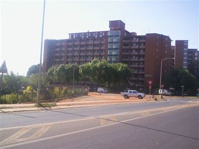 Pretoria, Weavind Park Property  | Houses For Sale Weavind Park, Weavind Park, Apartment 3 bedrooms property for sale Price:600,000