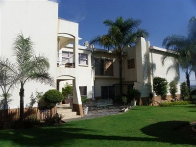 To Rent, House, Waterkloof Ridge -Ref No 2935595 ZAR , 28,00*,M