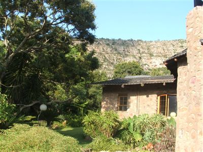 Louis Trichardt, Farms  property for sale Price:4,800,000