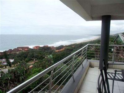 Ballito property for sale. Ref No: 2942999. Picture no 1