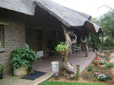 Rustenburg, Buffelshoek Ah Property    Houses For Sale Buffelshoek Ah, Buffelshoek Ah, Farms 2 bedrooms property for sale Price:2,700,000