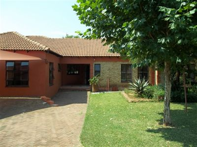 House for sale in Olifantsnek