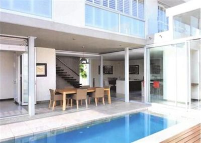 House for sale in Silver Lakes Golf Estate