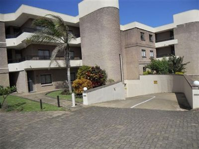 Apartment for sale in St Michaels On Sea