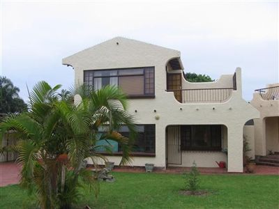 Margate for sale property. Ref No: 2978552. Picture no 1