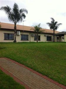 Pretoria, Pretoria West Property  | Houses For Sale Pretoria West, Pretoria West, Commercial  property for sale Price:10,000,000