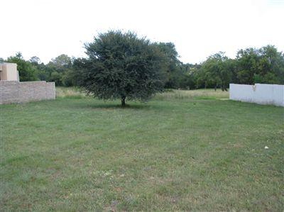 Parys property for sale. Ref No: 2955263. Picture no 1