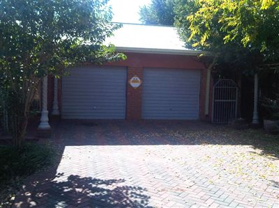 Parys, Parys Property  | Houses To Rent Parys, Parys, House 3 bedrooms property to rent Price:,  5,00*