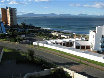 Mossel Bay, Diaz Beach Property  | Houses To Rent Diaz Beach (Garden Route), Diaz Beach, Flats 2 bedrooms property to rent Price:,  1,00*