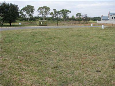 Parys property for sale. Ref No: 2971341. Picture no 1