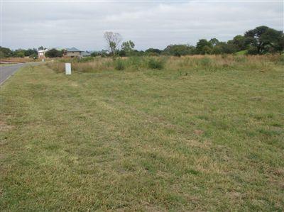 Parys property for sale. Ref No: 2971341. Picture no 2