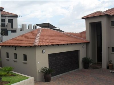 Witbank, Reyno Ridge Property  | Houses For Sale Reyno Ridge, Reyno Ridge, House 4 bedrooms property for sale Price:3,790,000