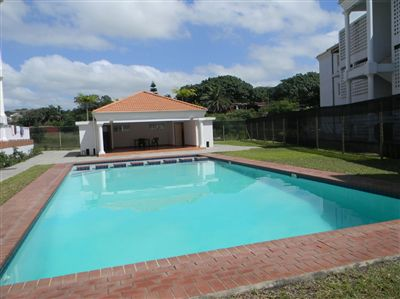 Property for Sale by Joey Willemse, Shelly Beach, House 1 bedrooms property for sale Price:650,000