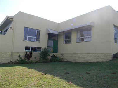 Uvongo property for sale. Ref No: 2978687. Picture no 1