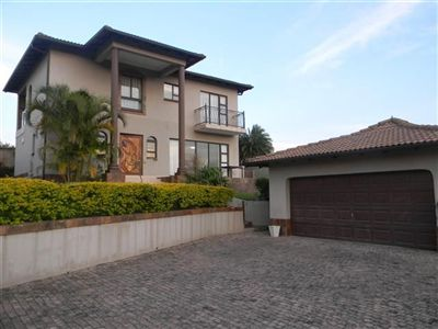 Townhouse for sale in Shelly Beach