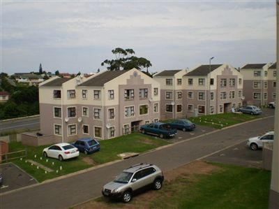 Amalinda Flats For Sale in East London ZAR 320,000