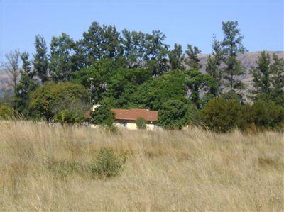 Rustenburg, Rustenburg Property  | Houses For Sale Rustenburg, Rustenburg, Farms 3 bedrooms property for sale Price:9,800,000