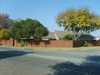 Parys for sale property. Ref No: 2985087. Picture no 1