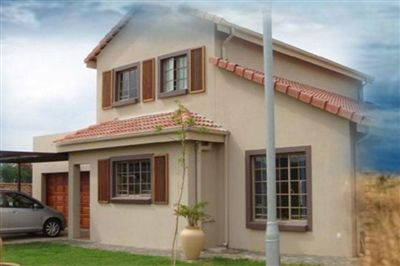 Rustenburg, Waterkloof East Property  | Houses For Sale Waterkloof East, Waterkloof East, House 3 bedrooms property for sale Price:1,153,440