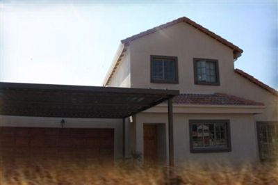 Rustenburg, Waterkloof East Property  | Houses For Sale Waterkloof East, Waterkloof East, House 3 bedrooms property for sale Price:1,118,300