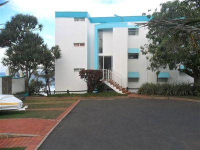 Apartment for sale in Ballito, Ballito