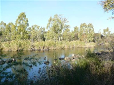 Parys property for sale. Ref No: 2990814. Picture no 1