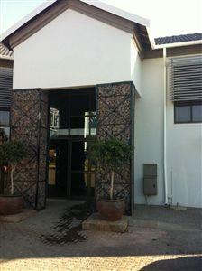 Pretoria, Centurion Property  | Houses To Rent Centurion, Centurion, Commercial  property to rent Price:, 14,00*