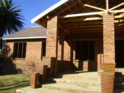 Rustenburg, Boons Property  | Houses For Sale Boons, Boons, Farms 3 bedrooms property for sale Price:1,610,000