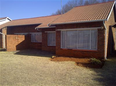Property Boksburg South : Houses For Sale Boksburg South, Boksburg South, Townhouse 2 bedrooms property for sale Price:650,000
