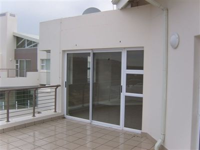 Diaz Beach property for sale. Ref No: 3008503. Picture no 1