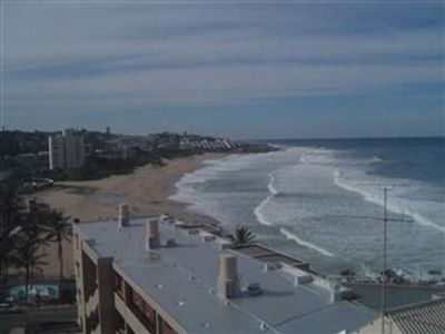 For Sale, House, Margate -Ref No 3010849 ZAR 2,500,000