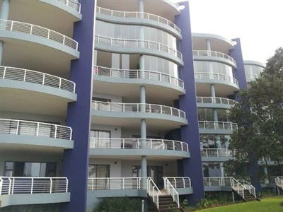 Property and Houses for sale in Margate, Apartment, 4 Bedrooms - ZAR 2,350,000