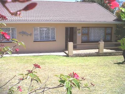 Amalinda House For Sale in East London ZAR 950,000
