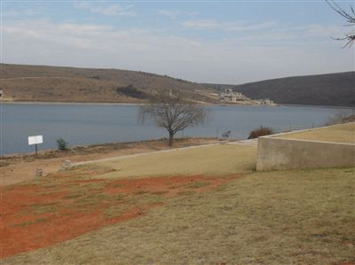 Witbank, Bankenveld Property  | Houses For Sale Bankenveld, Bankenveld, House 4 bedrooms property for sale Price:8,300,000