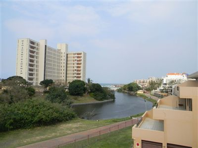 Property and Houses for sale in Margate, House, 3 Bedrooms - ZAR 870,000
