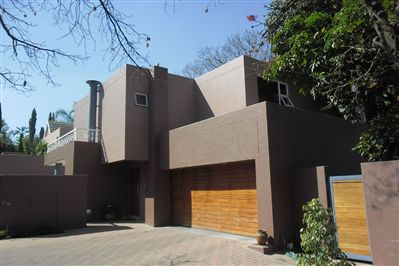 For Sale, Cluster, Die Wilgers -Ref No 2993750 ZAR 2,150,000