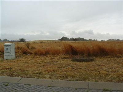 Parys property for sale. Ref No: 3018341. Picture no 1
