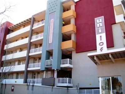 For Sale, Apartment, Hillcrest -Ref No 3019579 ZAR 850,000