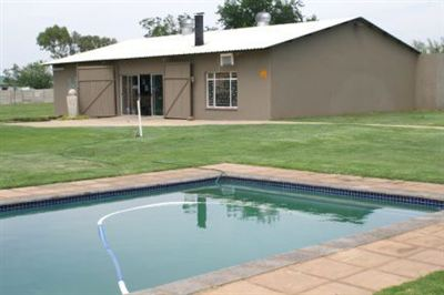 Potchefstroom, Vyfhoek Property  | Houses For Sale Vyfhoek, Vyfhoek, Farms 40 bedrooms property for sale Price:3,780,000