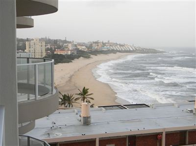 Property and Houses for sale in Margate, Apartment, 3 Bedrooms - ZAR 1,520,000