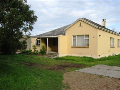 Property Walmer : Houses For Sale Walmer, Walmer, House 4 bedrooms property for sale Price:1,300,000