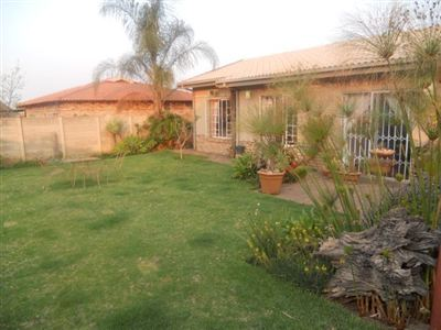 Rustenburg, Waterfall Property  | Houses For Sale Waterfall, Waterfall, House 3 bedrooms property for sale Price:910,000