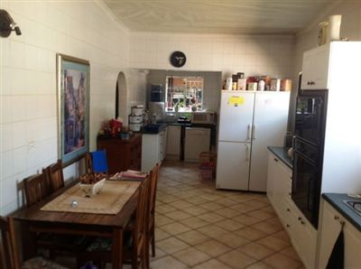 Oos Einde property for sale. Ref No: 3023936. Picture no 7