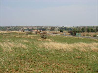 Krugersdorp, Krugersdorp North Property    Houses For Sale Krugersdorp North, Krugersdorp North, Farms  property for sale Price:3,500,000