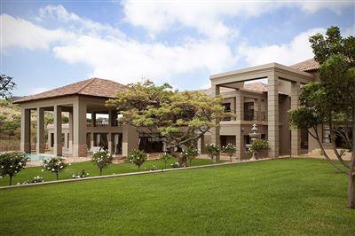Rustenburg, Rustenburg Property  | Houses For Sale Rustenburg, Rustenburg, House 5 bedrooms property for sale Price:37,000,000